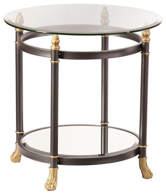London End Table.