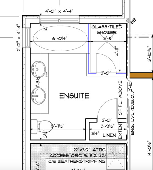 en suite bathroom floor plans en suite bathroom floor plans cool 80 ensuite bathroom 23139