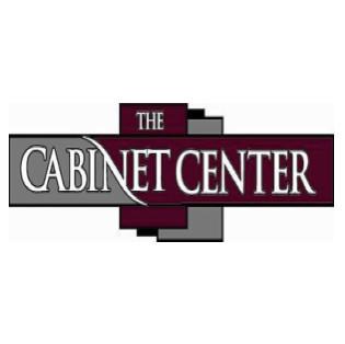 Beau The Cabinet Center   Billings   Billings, MT, US 59102