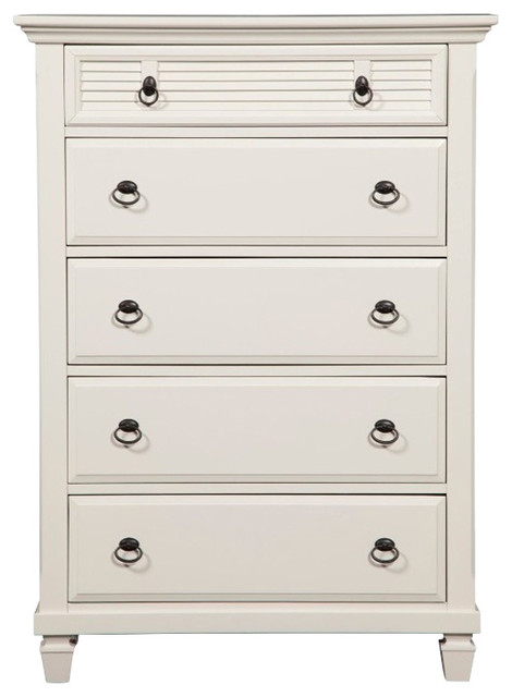 catalog en ikea drawer chest us malm white products