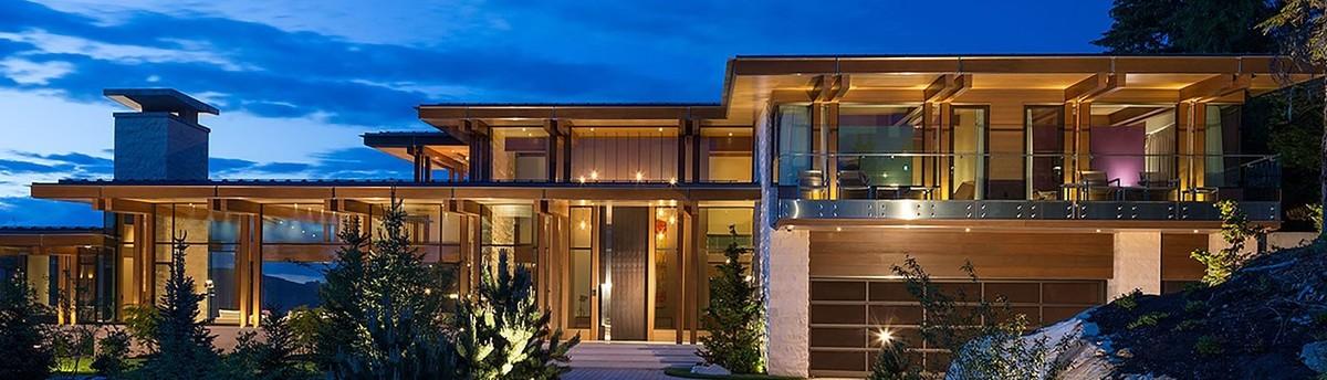 Dynamic Architectural Windows u0026 Doors - Abbotsford BC CA V2T 6W3 - Home & Dynamic Architectural Windows u0026 Doors - Abbotsford BC CA V2T 6W3 ...