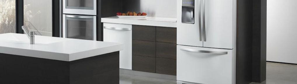 Delightful Kenu0027s Furniture   Leduc, AB, CA T9E 6T4