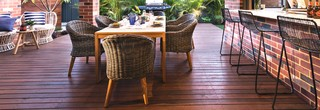 Up to 75% Off Outdoor Dining Furniture With Free Shipping (187 photos)