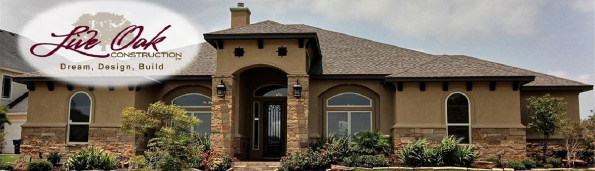 Live oak construction corpus christi tx us 78414 - Home designer suite software reviews ...