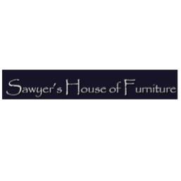Sawyeru0027s House Of Furniture   Elizabeth City, NC, US 27909