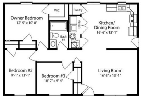 All American Homes Floor Plans All American Homes Floor Plans American Home  Plans Ideas