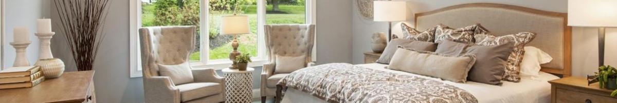 Design To Market LLC Cincinnati OH US 48 Enchanting Furniture Repair Cincinnati Design