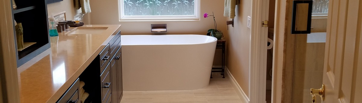 bathroom remodeling simi valley.  Valley For Bathroom Remodeling Simi Valley E