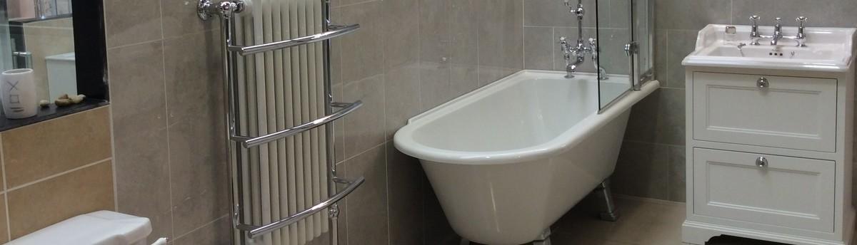 Bathroom Design Kildare kildare bathroom company - kilcullen kildare, co. kildare, ie