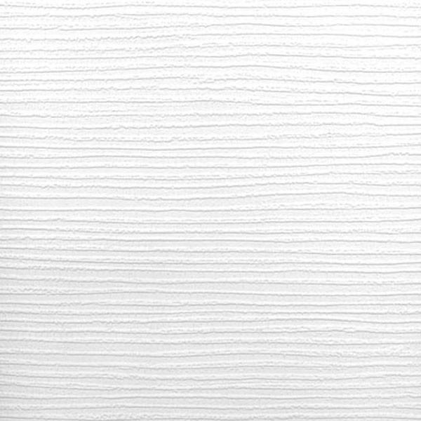 Eukaryotic Natural Loose Weave Paintable Wallpaper Bolt