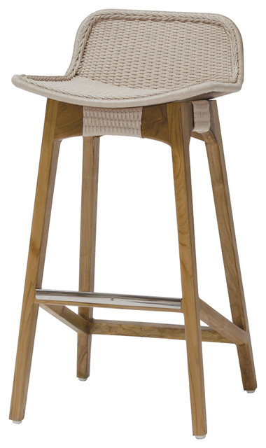 Best Of Rooms to Go Swivel Bar Stools
