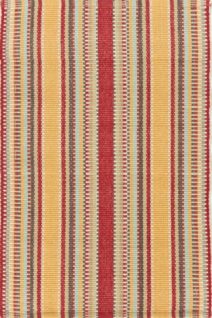 Dash Amp Albert Rug Company Dash And Albert Wyatt Woven