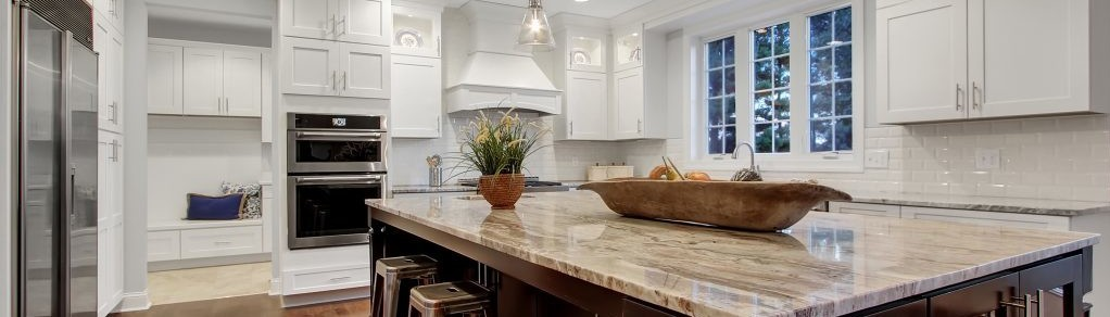ELEVATIONS | Design Solutions By Myers   Ellicott City, MD, US 21043