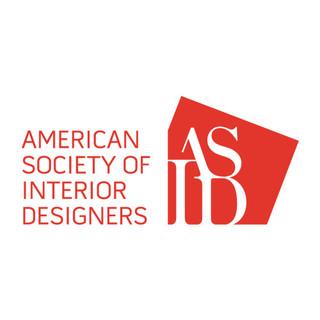 American Society Of Interior Designers Washington Dc Us 20005 Houzz