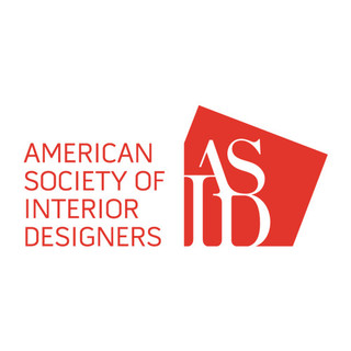 American society of interior designers washington dc for Interior design association