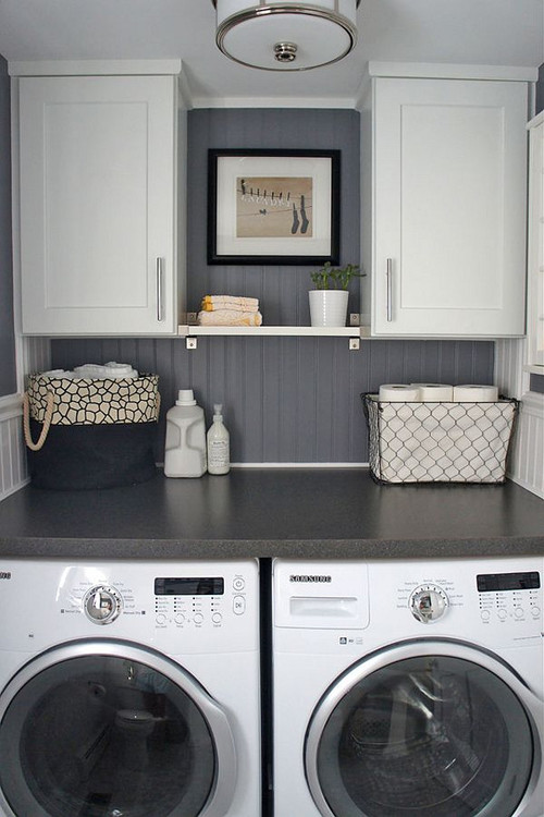 washer and dryer hookup Browse 150 photos of laundry washer hook ups up to 70% off inspiration for a timeless laundry closet remodel in minneapolis with a stacked washer/dryer.