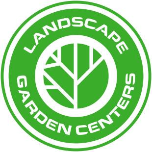 Landscape Garden Centers Sioux Falls Sd Us 57108