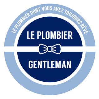 le plombier gentleman paris fr 75011