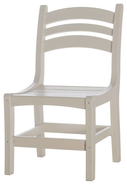 Pleasing Pawleys Island Durawood Casual Dining Chair Gray Andrewgaddart Wooden Chair Designs For Living Room Andrewgaddartcom