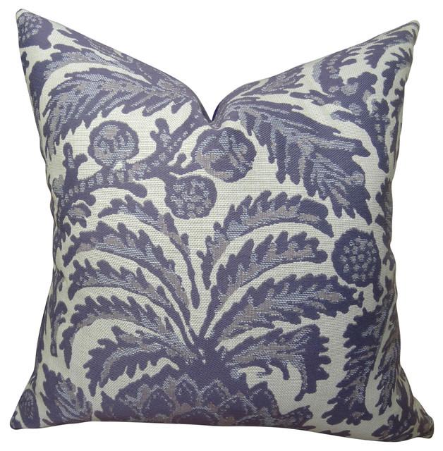 Thomas Collection Decorative Pillow Sofa Bed 11123