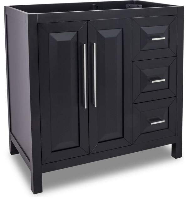 jeffrey alexander cade contempo vanity no top - transitional