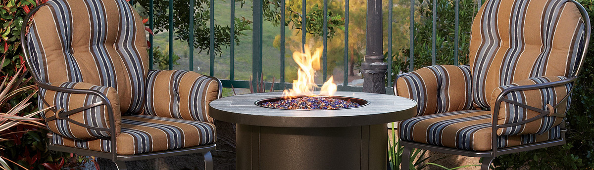 "Lehrer Fireplace & Patio. ""Colorado's most experienced Fireplace"