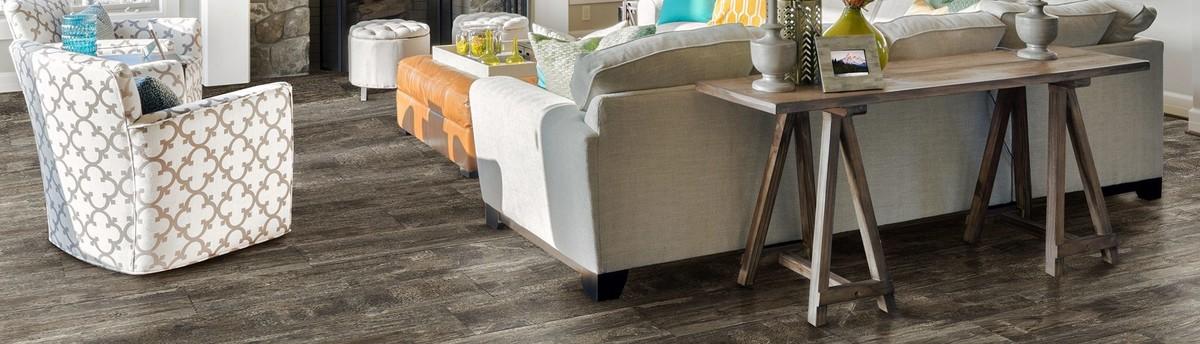 Allure Flooring Norwalk CT US - Allure flooring customer service phone number