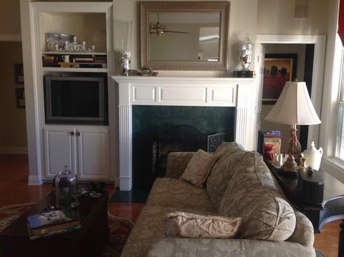 den furniture arrangements. interesting arrangements for den furniture  arrangements a