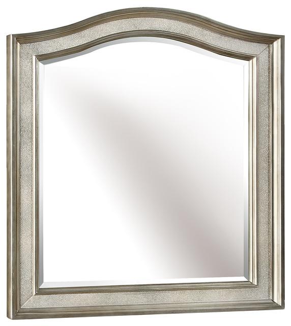 Lashell Vanity&x27;s Mirror.