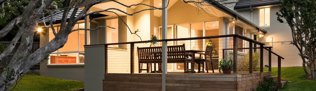 Reviews of Martin Kolarik Home Design - North Turramurra, NSW, AU 2074