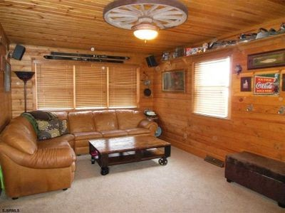 Curtains ideas cabin window curtains inspiring for Log cabin window treatments