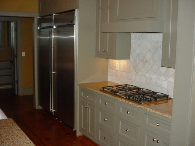 Cabinets for Kitchen cabinets zeeland mi