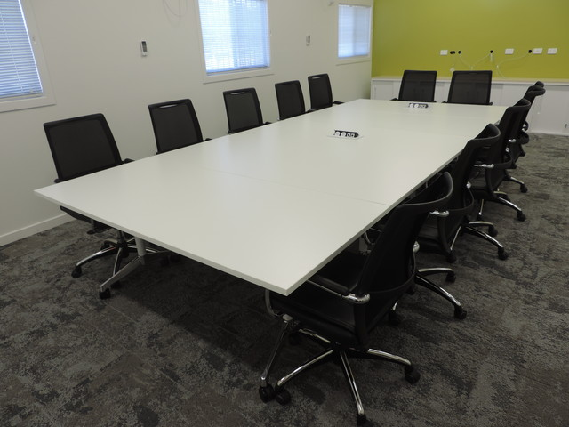 Boardroom Table And Chairs Melbourne Boardroom Tables Page Office - Boardroom table for sale
