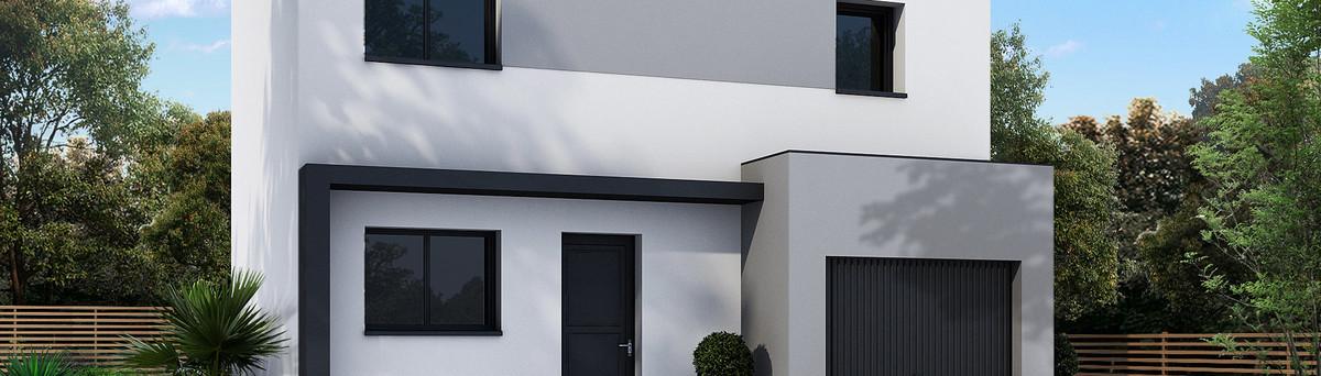 axce 39 s habitat melesse fr 35520. Black Bedroom Furniture Sets. Home Design Ideas