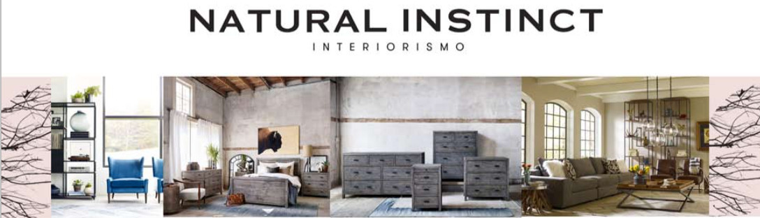 Natural Instinct Designs - Los Sueños Resort, CR 60101 - Home