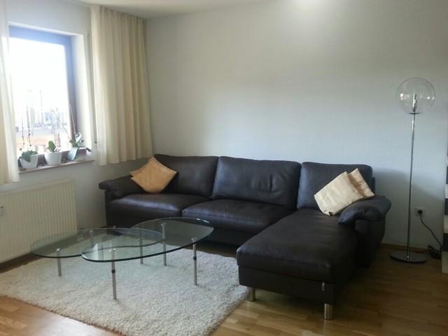 Wohnzimmer Aus Alt Mach Neu Modern