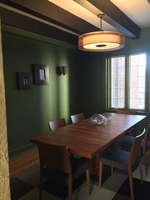 Paint Colors For Living Room Dining Room Walls Ceiling