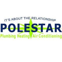 Polestar Plumbing Heating Air Conditioning Olathe Ks Us 66061 Start Your Project