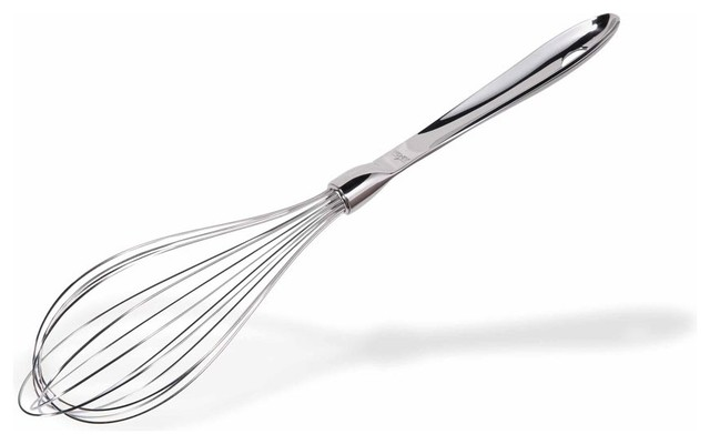 All-Clad Stainless Steel Balloon Whisk