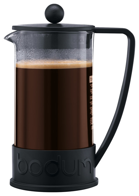 Shop Houzz  Bodum USA, Inc Bodum Brazil French Press