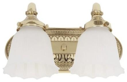 Victorian Bathroom Vanity Lights victorian bathroom lighting fixtures: victorian bathroom lighting