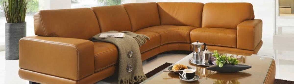 Bova Contemporary Furniture   Falls Church, VA, US 22042   Home