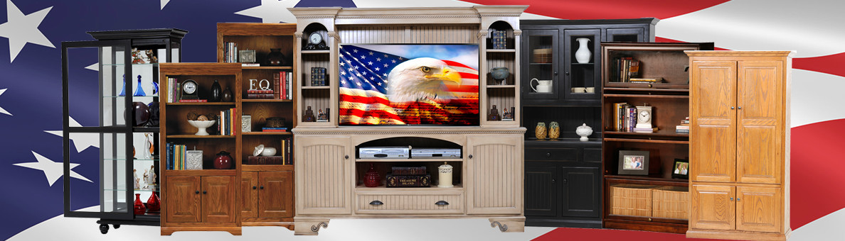 american heartland bowling green ky us 42101. Black Bedroom Furniture Sets. Home Design Ideas