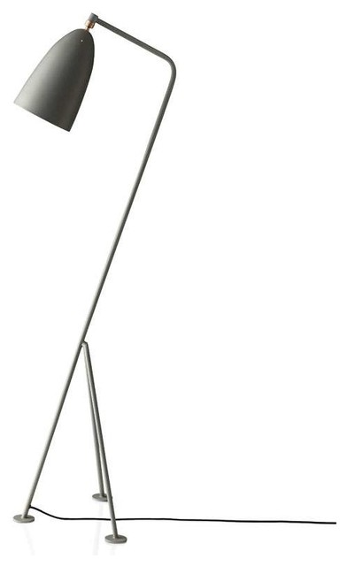 """Urban Designs Quicksilver 26"""" Glass Table Lamp With Shade, Set Of 2"""