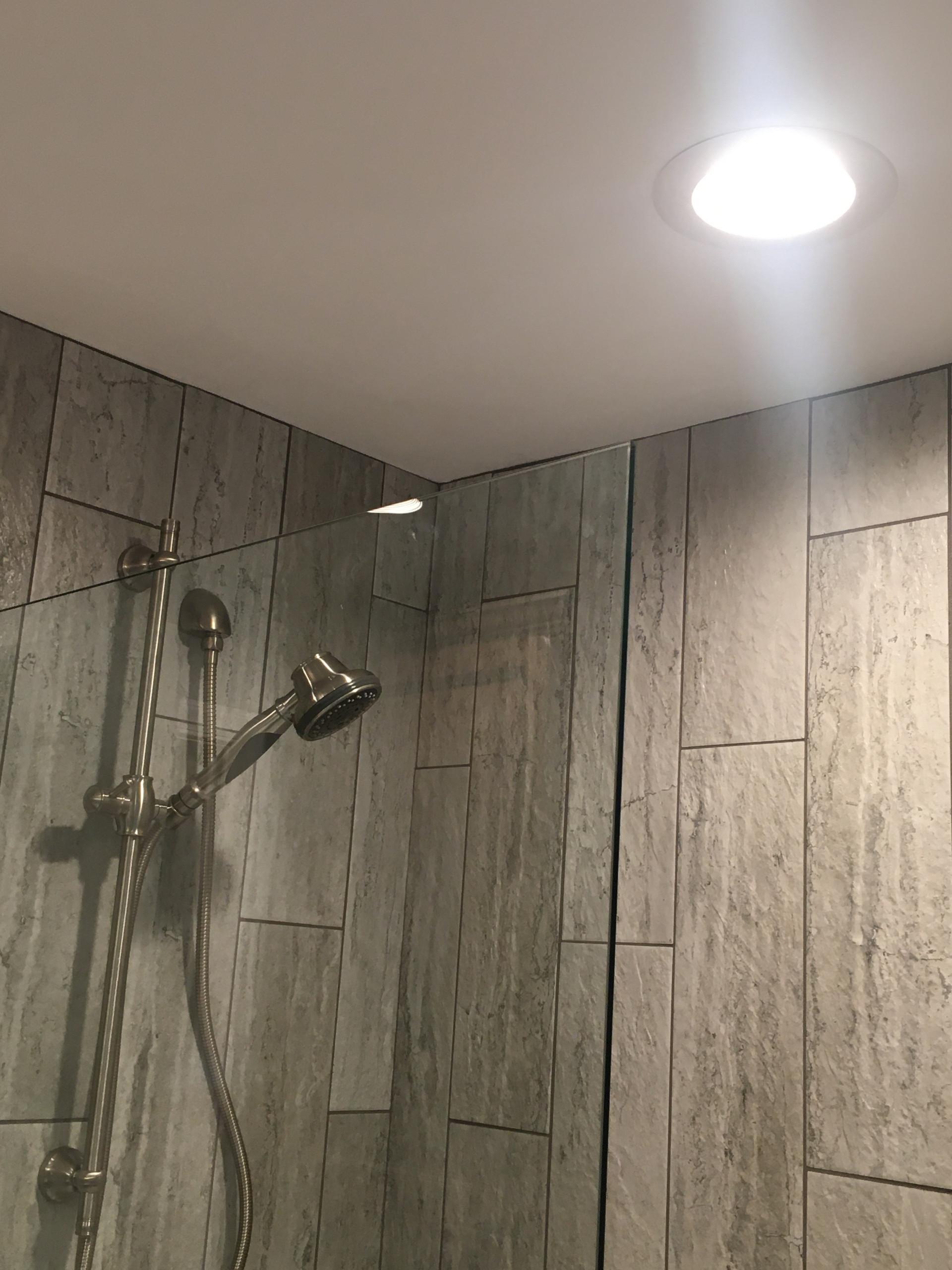 KH Bath