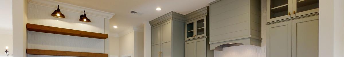 Center pointe builders llc jackson tn us 38305 for Bathroom remodel jackson tn
