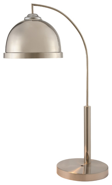 Adrian Table Lamp.