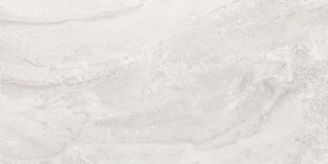"12""x24"" Melted Ice Matte Modern Tile"