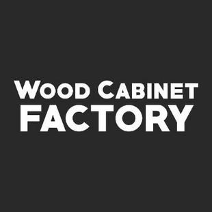 Wonderful Wood Cabinet Factory   Fairfield, NJ, US 07004