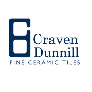 Craven Dunnill Group Bridgnorth Shropshire Uk Wv156as Houzz Uk